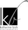 Katherine Bish Photography